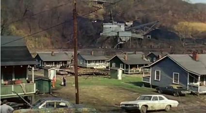 harlan-county-usa